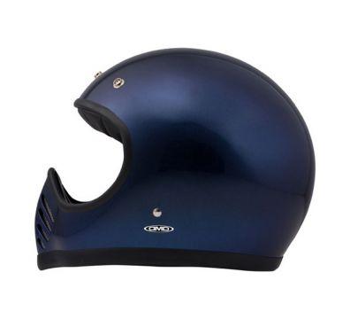CASCO DMD SEVENTY FIVE BLUE