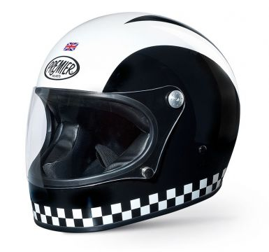 CASCO PREMIER TROPHY RETRO