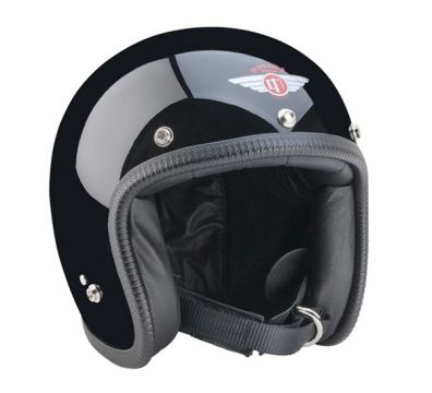 CASCO DAVIDA SPEEDSTER BLACK STD