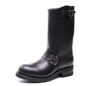 BOTAS MAYURA ENGINEER 1590-6 PULL OIL