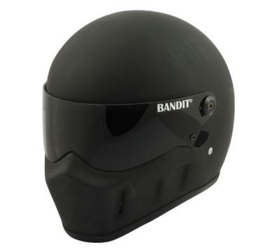 CASCO BANDIT SUPER STREET