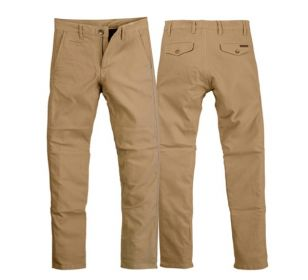 JEANS ROKKER CHINO