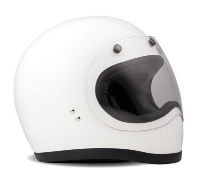 PANTALLA DMD FULL FACE VISOR