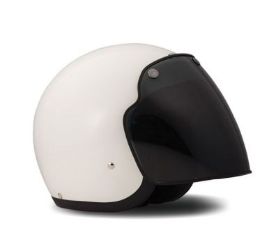 PANTALLA DMD FULL FACE VISOR CLEAR