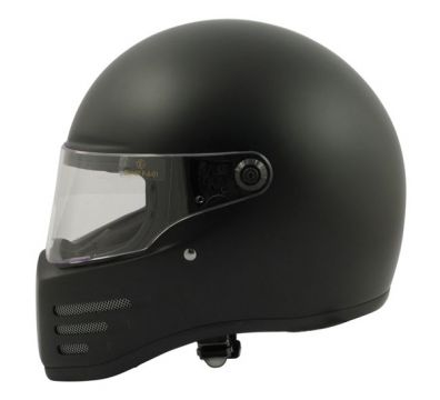 CASCO BANDIT FIGHTER