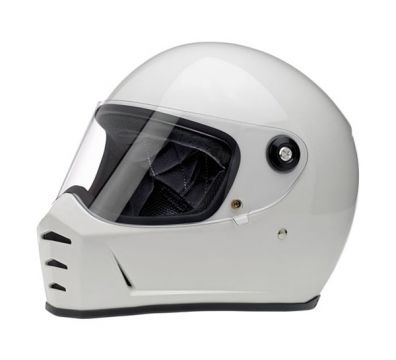 CASCO BILTWELL LANE SPLITTER WHITE