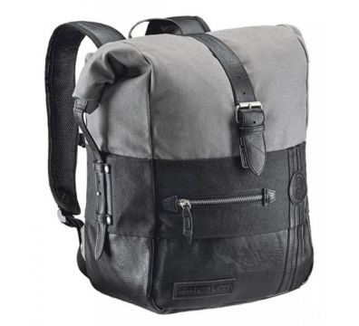 MOCHILA CANVAS BACKPACK
