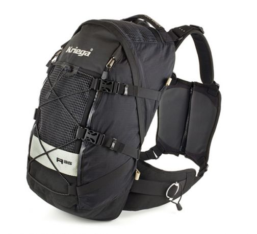 MOCHILA KRIEGA R35 BACKPACK