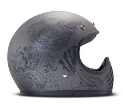 CASCO DMD SEVENTY FIVE SAILOR