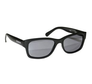 GAFAS VELODROM BLUES