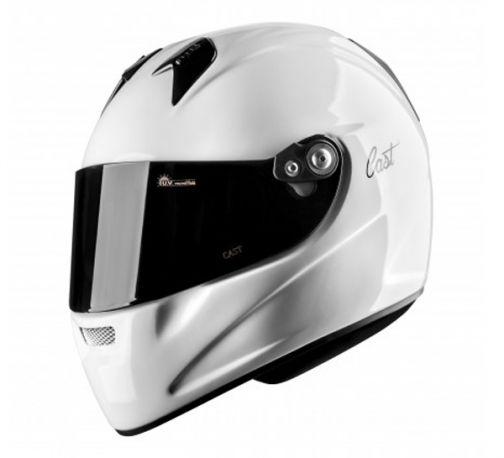 CASCO CAST CM5 CLASSIC WHITE
