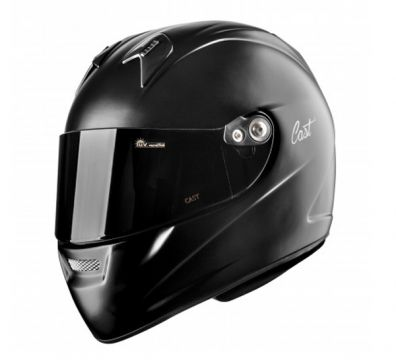 CASCO CAST CM5 CLASSIC MATT BLACK