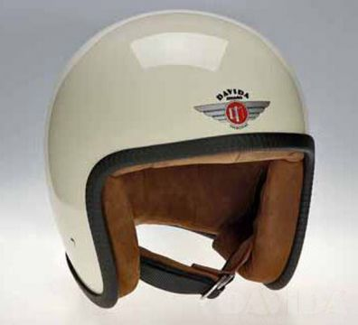 CASCO DAVIDA SPEEDSTER CREAM COMPLEX