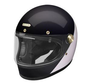CASCO HEDON HEROINE RACER TWO FACE