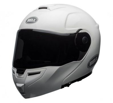 CASCO BELL SRT MODULAR SOLID GLOSS WHITE