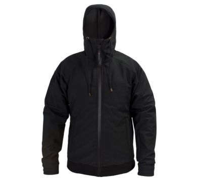 CHAQUETA JOHN DOE MENS SOFTSHELL JACKET 2 IN 1 WITH XTM 8003