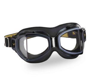 GAFAS CLIMAX 520