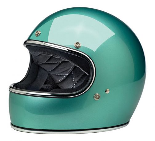CASCO BILTWELL GRINGO ECE SEA FOAM