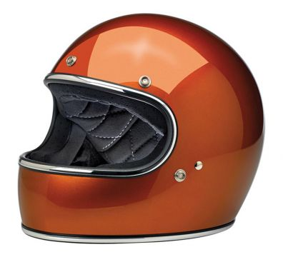 CASCO BILTWELL GRINGO ECE GLOSS COPPER