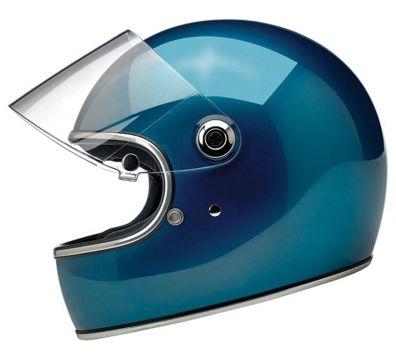 CASCO BILTWELL GRINGO S ECE PACIFIC BLUE