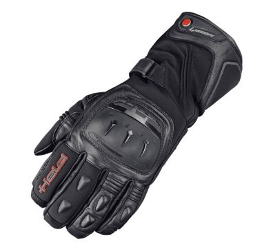 GUANTES HELD TWIN GTX Gore-Tex ®