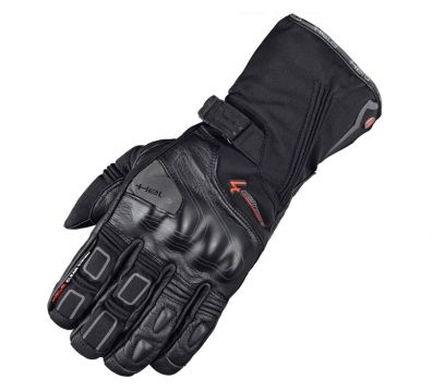 GUANTES HELD COLD CHAMP Gore-Tex ®