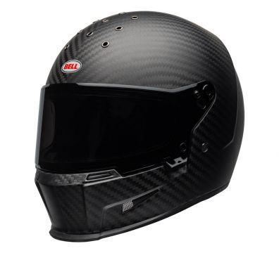 CASCO BELL ELIMINATOR CARBON