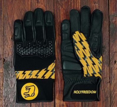 GUANTES HOLY FREEDOM SAETTA