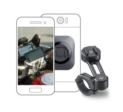 MOTO KIT SP CONNECT UNIVERSAL