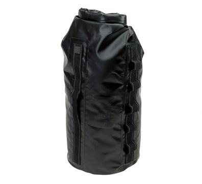 BILTWELL DRY BAR BAG EXFIL 115