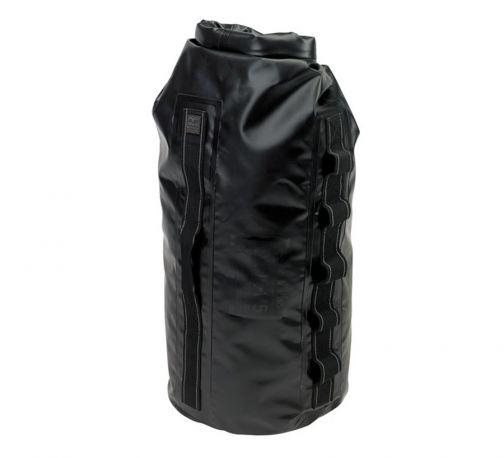 BILTWELL DRY BAR BAG EXFIL 115