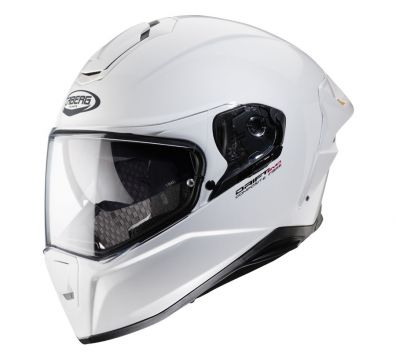 CASCO CABERG DRIFT WHITE