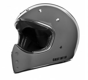 CASCO CAST MT III GRIS