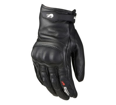 GUANTES FURYGAN TD21 ALL SEASONS