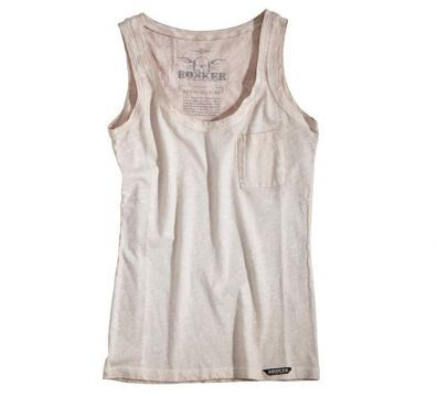ROKKER LUCKY TANK TOP