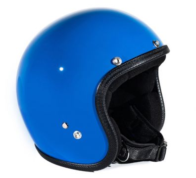 CASCO SEVENTIES PASTELLO BLUE