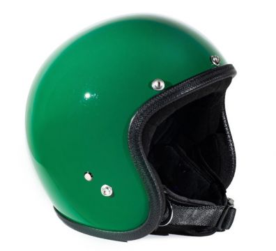 CASCO SEVENTIES PASTELLO GREEN