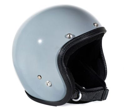 CASCO SEVENTIES PASTELLO GREY