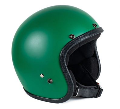 CASCO SEVENTIES PASTELLO MAT GREEN