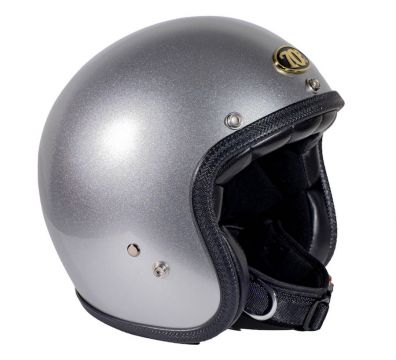CASCO SEVENTIES SUPERFLAT CLASSIC SILVER