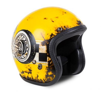 CASCO SEVENTIES DIRTIES SPEED MASTER