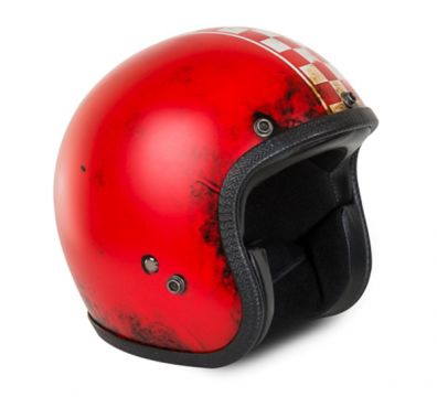 CASCO SEVENTIES DIRTIES THE ORIGINAL