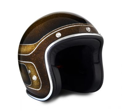 CASCO SEVENTIES SUPERFLAKES CLASSIC VINTAGE