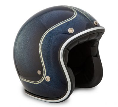 CASCO SEVENTIES SUPERFLAKES VINTAGE BLUE 16