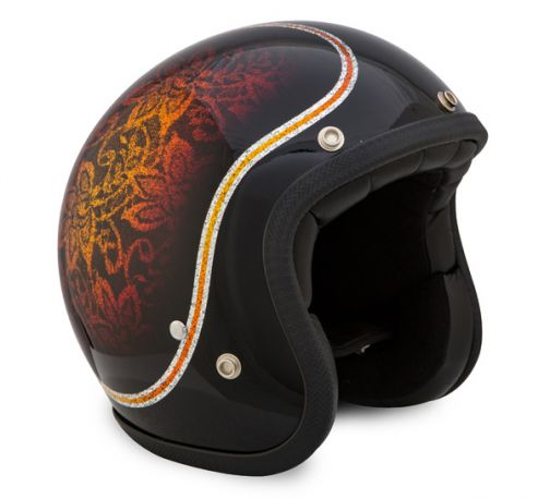 CASCO SEVENTIES SUPERFLAKES SO CAL SUNSET 16
