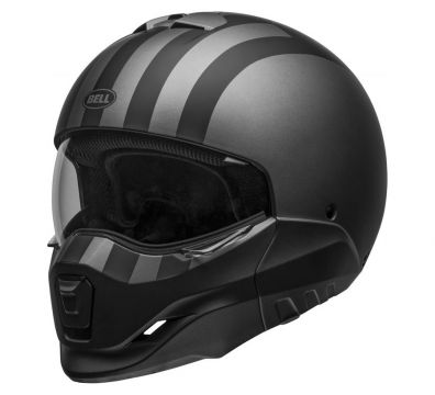 CASCO BELL BROOZER FREERIDE