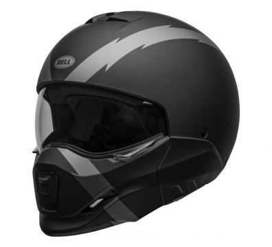 CASCO BELL BROOZER ARC