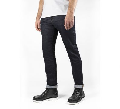 PANTALONES JOHN DOE IRONHEAD RAW DENIM-XTM