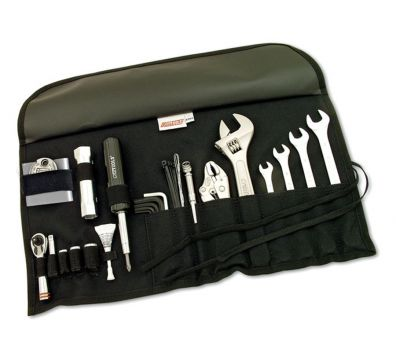 CRUZTOOLS ROADTECH™ M3 TOOL KIT
