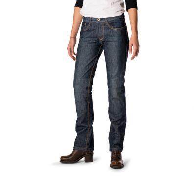 JEANS ROKKER REVOLUTION STRETCH LADY